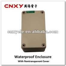 NEW fire resistant junction box with god quality