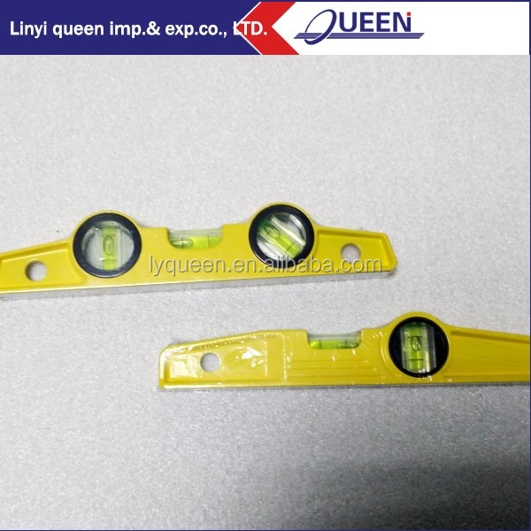 crick levels and spirit level laser scaffolding podger for sales