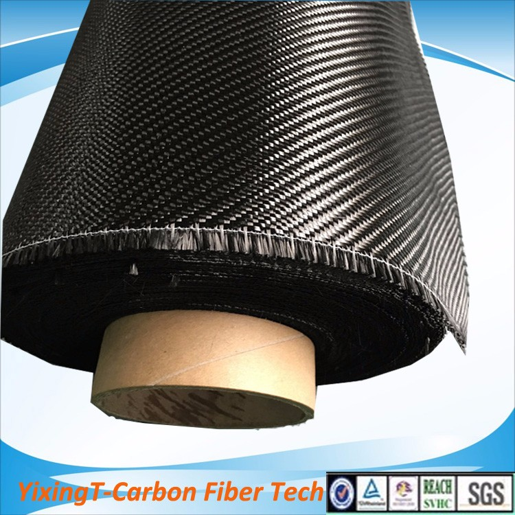 carbon fiber price per kg high tensile carbon fiber fabric