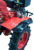 MQ 186FA diesel engine power cultivator rotary tiller NEW!!!