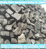 high carbon hard foundry Coke for copper furnace/BF coke