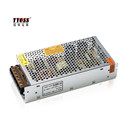 Switching Power Supply 50w 100w 200w 300w 400w 500w 600w 800w 5v 12v 24v CE RoHS low cost