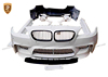 For BMW body kit for E64 lm wide body kits