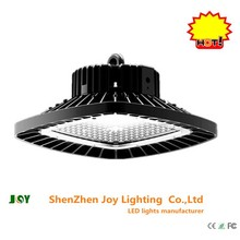 BEST PRICE!!!200w cooper led high bay light with cob chip and Meanwell driver