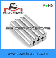magnetic air cylinder