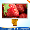 /product-detail/free-viewing-angle-moto-g-mini-bar-type-small-price-tv-lcd-60535123318.html