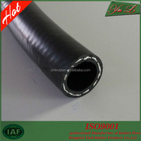 high pressure industrial hydraulic rubber water air steam hose prices