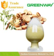 Factory Supply 99% Purity Licochalcone A With Free Sample