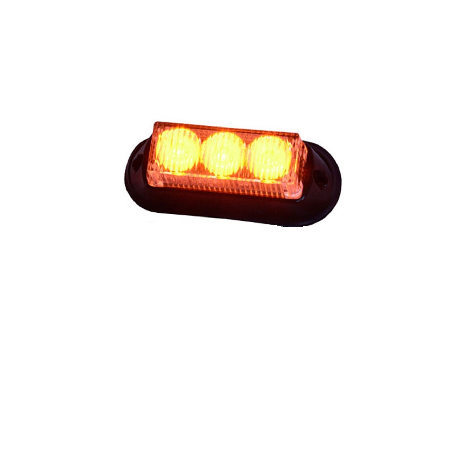 High quality Mounting brackets , led warning lights