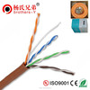 network cable tester prices cat5 network cable wholesale