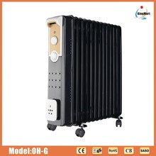 china home appliance manufacturer, oil filled radiator heater