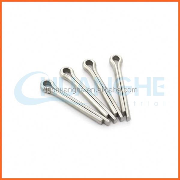 Factory price machine cotter pins
