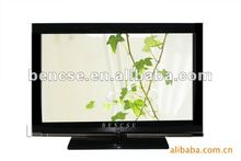 "26"" lcd touchscreen all-in-one PCTV(i3 i5 i7 optional)"