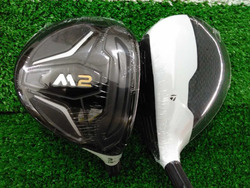 Golf club set with Graphite shaft