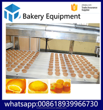 HYPXPD-800 shanghai baking equipment electric pie maker pie press machine pie making machine