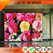 High Quality Solar Digital Number Rental Led Display Board Price,P3 Led Display Screen Indoor Video Wall Price