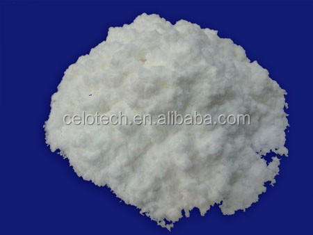 Cellulose Fiber for road construction/asphalt/tile adhesive/plaster