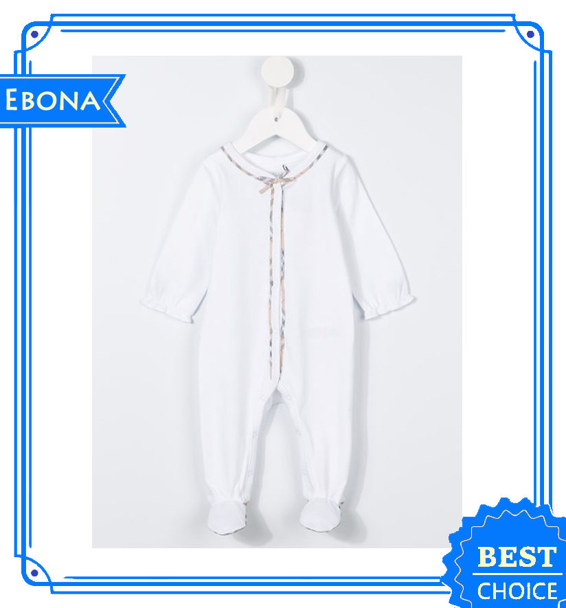 2016 Hot Lovely Toddler Baby Clothes Wholesale Price Newborn Baby Clothes Clothing Set Baby Romper