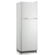 No frost Freerzer Refrigerator BCD-280 with 280L 10cu.ft