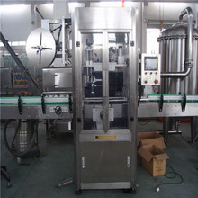 Automatic high efficiency 3d transparent film packing machine wholesale online