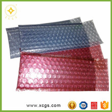 Esd Bubble Bag Air Bubble Pink Antistatic Bag