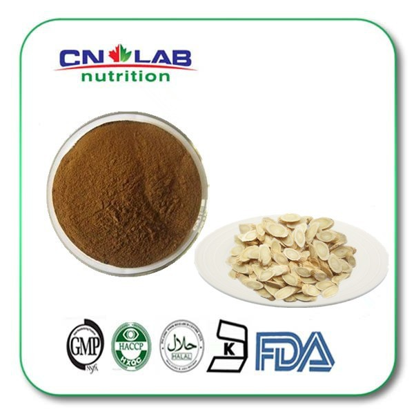 GMP Factory Supplier Natural Herb Extract Astragal,Astragalus Root Extract