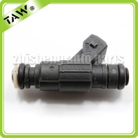 High performance fuel injection 0 280 155 964 090 for mitsubishi fuel injection pump