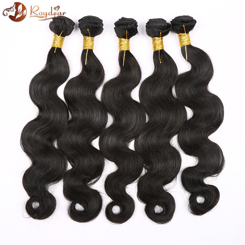 100% indian cheap human best selling hair weave,Cheap top quality expression human hair body weaves