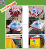 china factory easy up gazebo pop up tent