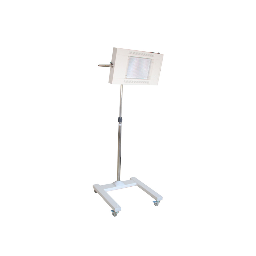 Biobase China Cheap Lab Medical Equipment Low Price Machine Neonate Bilirubin Phototherapy Price for sale