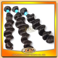 Guangzhou natural short black hair style,crochet hair styles,remy indian hair style