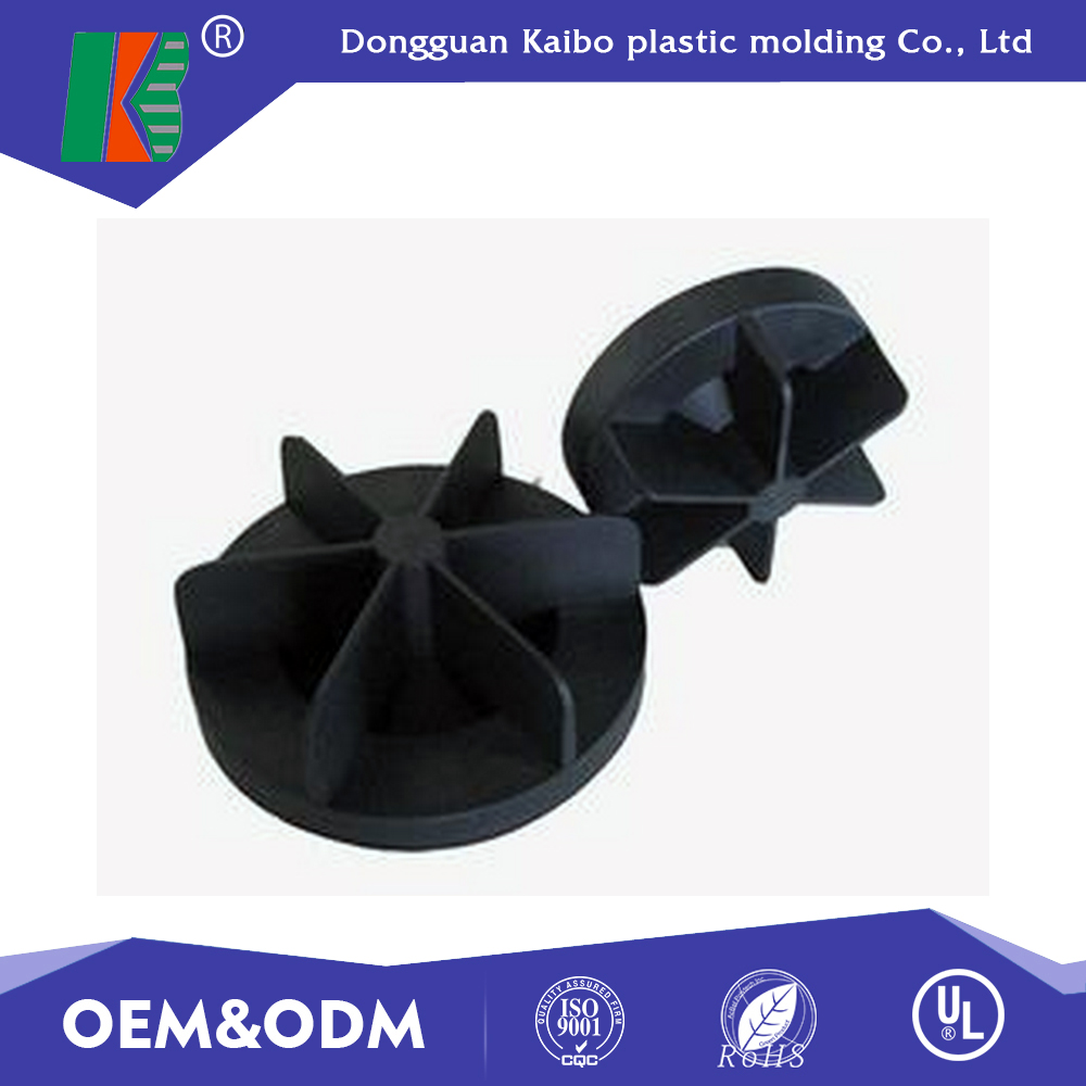 High quality custom plastic mold for car industry with TS16949