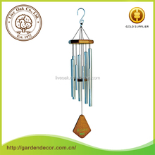 Factory Direct Sales All Kinds Of moon wind chime