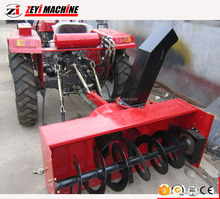 PTO tractor cheap snow blower