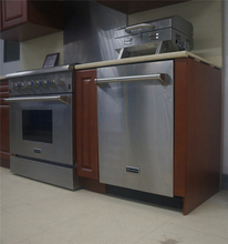 commercial dishwasher for sale/home dishwasher