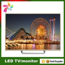 "Manufacture China Supply 32"" LCD TV Kit With Cheap Price For India Market And Pakistan Market"