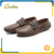 men designer men leather loafer shoes