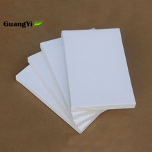 Factory supplier cheap custom size blank stretched canvas for art painting