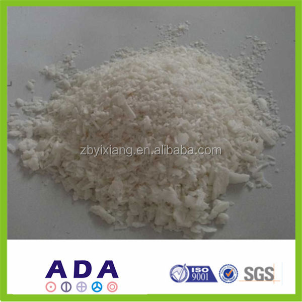 stearic acid cosmetic grade