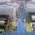 Maydos Factory Use Durable Natural Drying Epoxy rubber Floor Paint