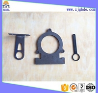 good strength metal parts metal forming stamping part for folding tables and chairs