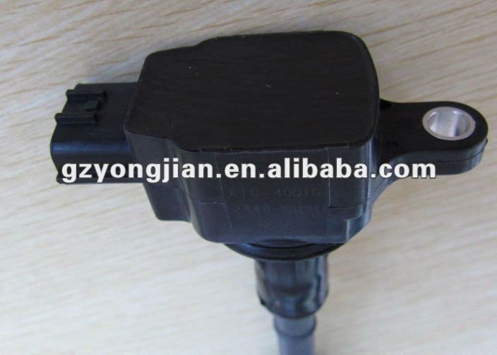 motorcycle ignition coil 22448-8H315