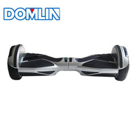 2015 Fashion China Self Balancing Electric Skateboard Electric scooter For Sale