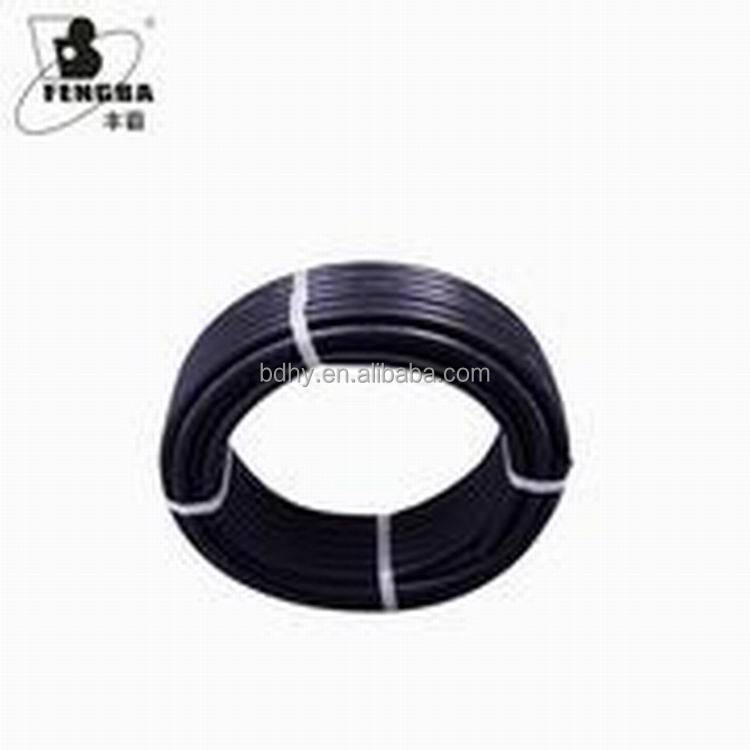 garden hose stakes. china garden hose stake, stake manufacturers and suppliers on alibaba.com stakes r