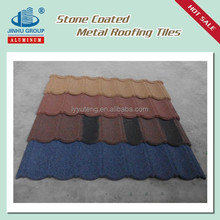 metal roofing sheets prices/metal roof tile/metal roofing philippines