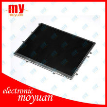 OEM For iPad 2 logic board LCD replacement