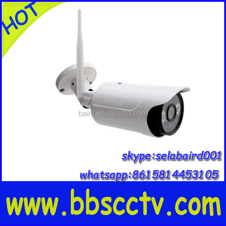 <strong>security</strong> HD 960P CAMHI APP ip camera wireless & panoramic camera