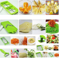 Best sale products in China manufacturer new design multifunction vegetable slicer
