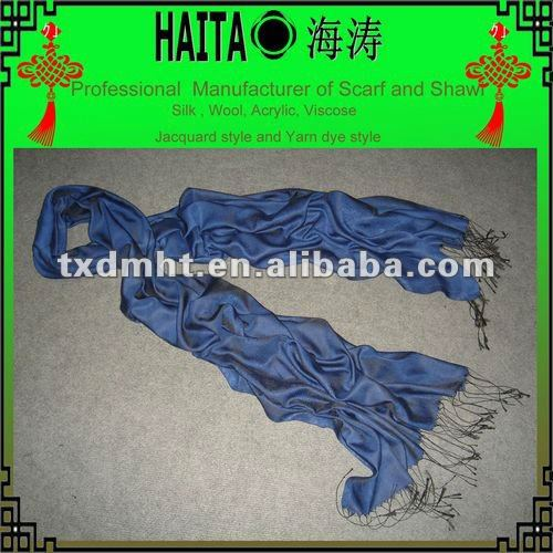 promotion shawls from import dobby machine