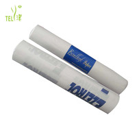 Disposable medical tyvek paper couch roll
